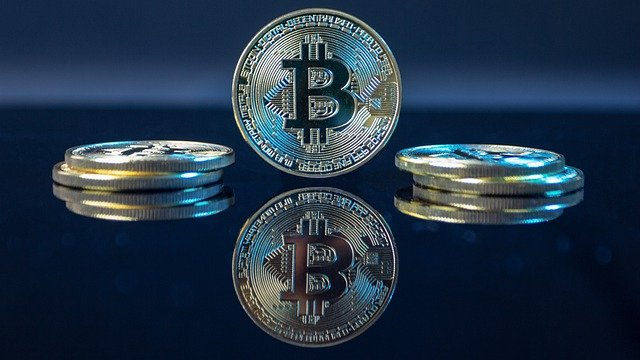 bitcoin comision comision comision