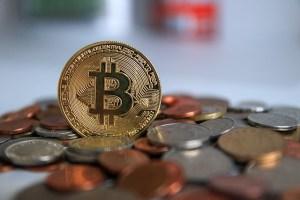 Bitcoin Forint átváltó