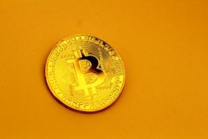 Grup Crypto & blockchain Romania