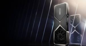 Nvidia ograniczy hash rate Ethereum w nowych kartach GeFore RTX