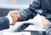 Jak uzyskać kredyt dla firm bez zaświadczeń z ZUS i US
