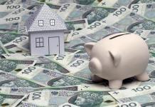 Systematyczne oszczędzanie czy inwestowanie – jak oszczędzać pieniądze