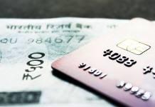 Zezwolenie na prowadzenie działalności w charakterze instytucji płatniczej – którzy przedsiębiorcy powinni się nim szczególnie zainteresować