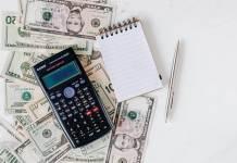 Jak przygotować się do zaciągnięcia kredytu gotówkowego