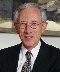 Zdaniem wiceprzewodniczącego Fed, Stanleya Fischera Stany muszą w tym momencie skupić się na pobudzaniu własnego wzrostu gospodarczego.