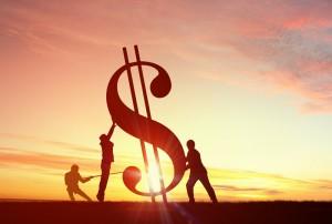 Kurs dolara (USD) rośnie od pięciu dni. Czy trend się utrzyma? Świat Walut Marka Rogalskiego