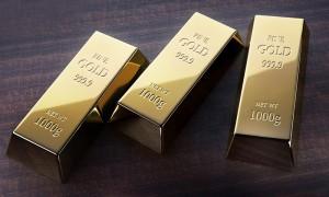 Cena złota spot vs futures, komentuje J. Jakubiuk, Mennica Skarbowa