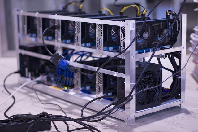 CEL MAI BUN Software pentru minerit Bitcoin ()