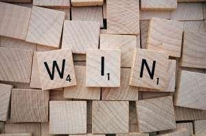 Sekret zyskowności został odkryty. Co oznacza współczynnik wygranych?