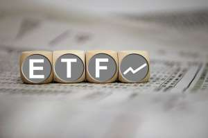 Kontrakty ETF