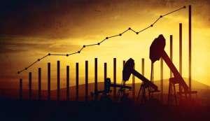 Notowania ropy odbijają się na segmentach rynku finansowego