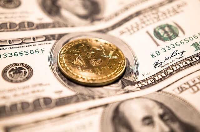 bitcoin drop continuă în timpul tranzacționării de vacanță bitcoin ne