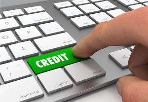 Jak wybrać najlepszy kredyt lub pożyczkę