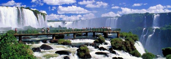 Foto: http://www.cataratasdoiguacu.com.br/