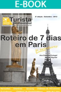 tp-paris-ebook