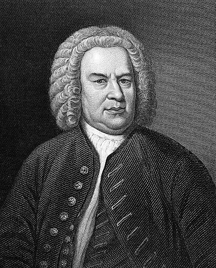 Passacaglia and Fugue in c minor BWV 582 (Bach) – Orquesta de Cuerdas