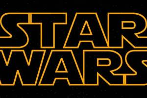 partitura star wars