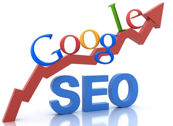 search engine optimization help