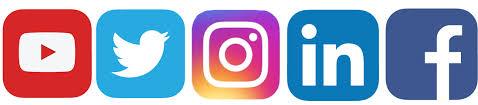 what is social media management youtube twitter instagram linkedin facebook
