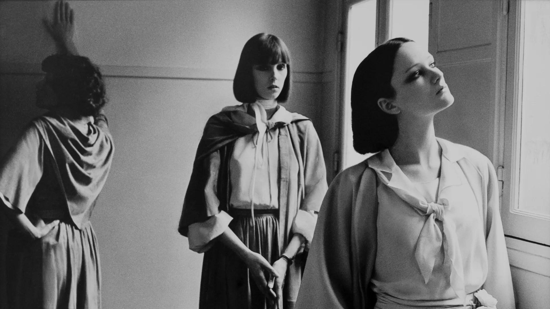 Photo of Chloé, la storia dell'evoluzione stilistica del brand