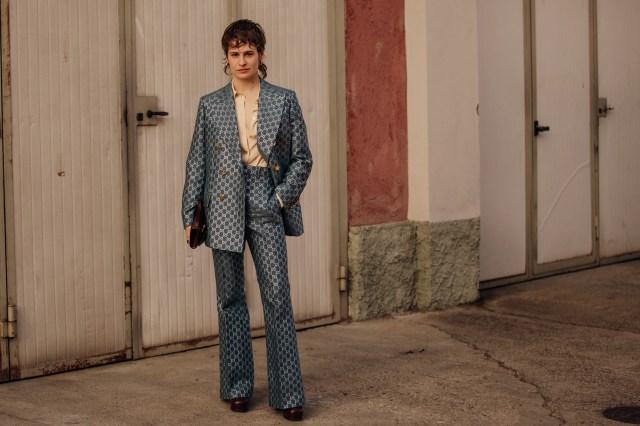 Christine and the Queens, Milano, 19 febbraio 2020
