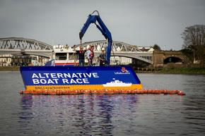 alternativeboat