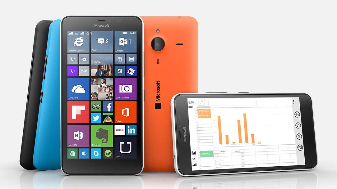 Best-Windows-Phones-2017