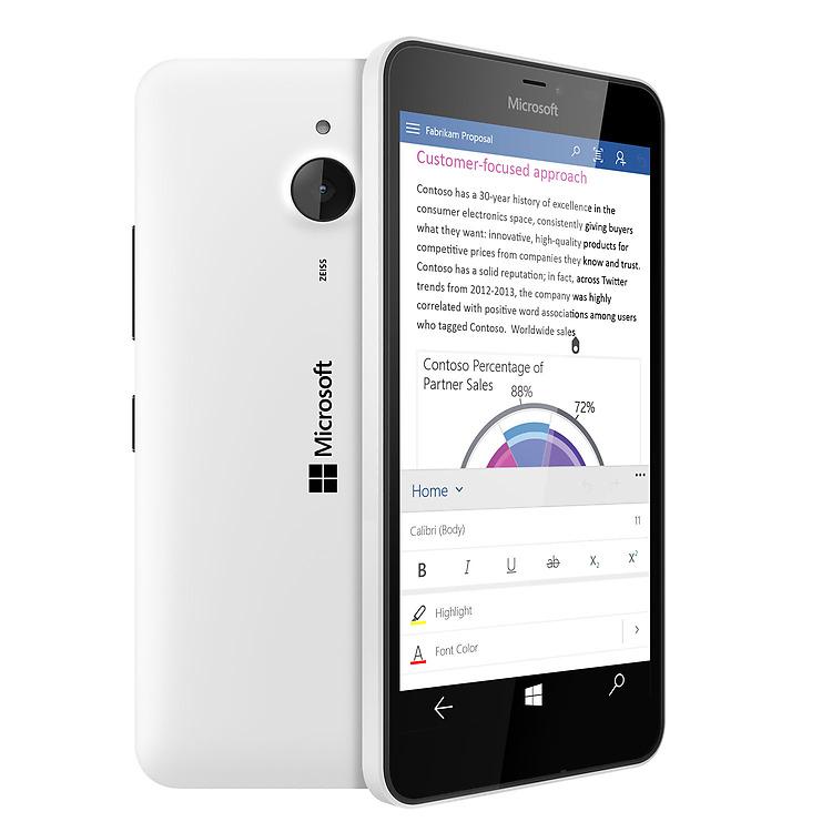 Office saiba como atualizar seu windows phone para o windows 10 mobile