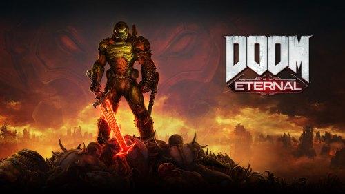 DOOM Eternal | Xbox
