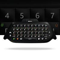 Xbox Chatpad Xbox