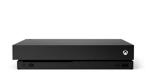 「Xbox One」の画像検索結果