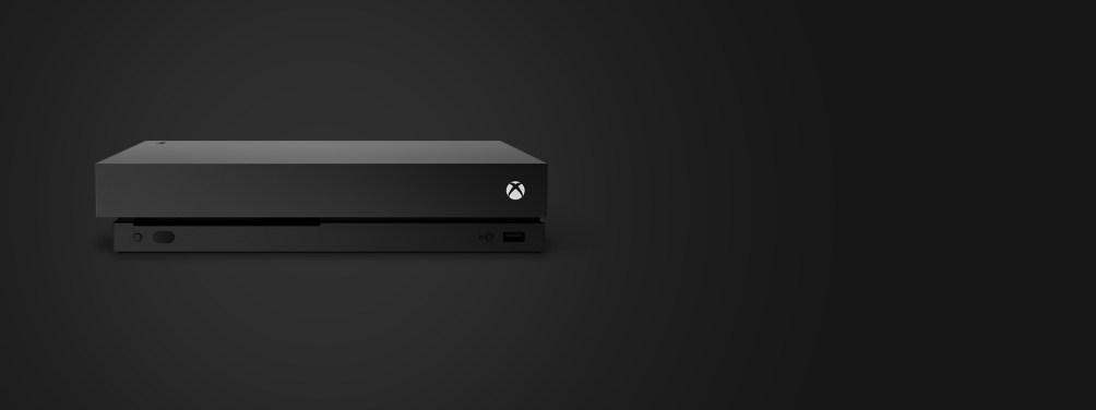 「Xbox One X」の画像検索結果