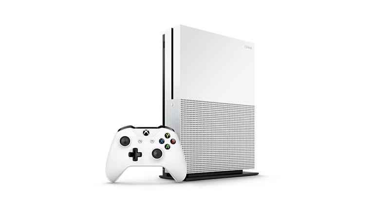 Image courtesy of Xbox.com