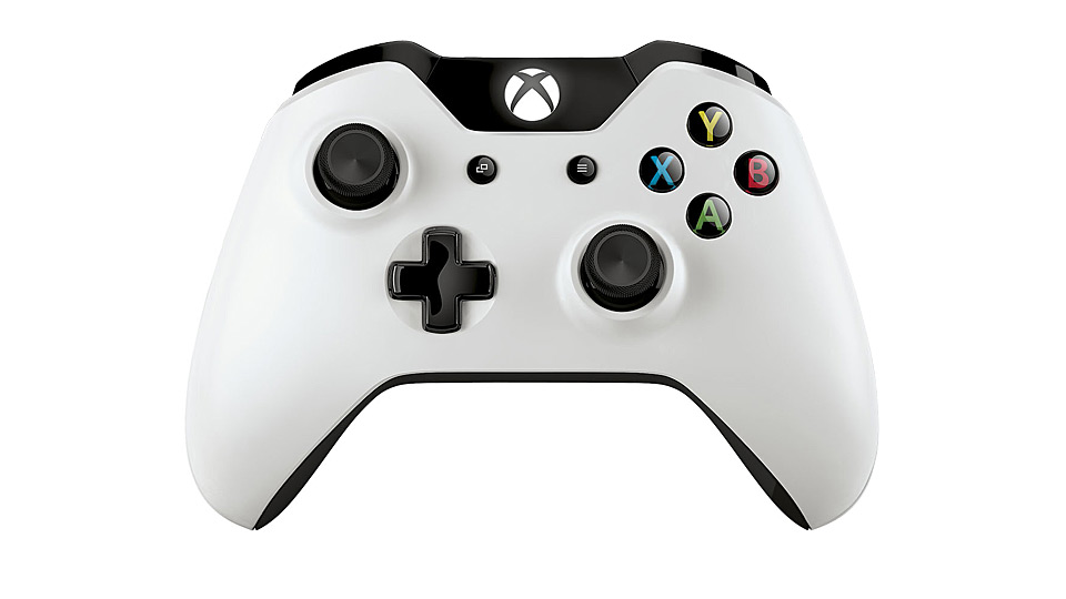 Support Manette XBox One S Forums