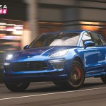 Forza Motorsport Forza Horizon 4 Series 13 Update