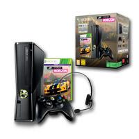 Xbox 360® 250GB Forza Horizon gépcsomag