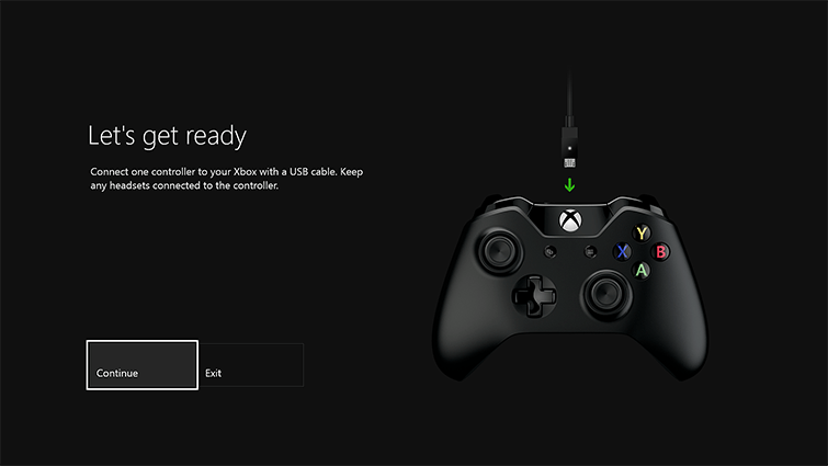 Xbox One Wireless Controller Disconnects Cant Sync