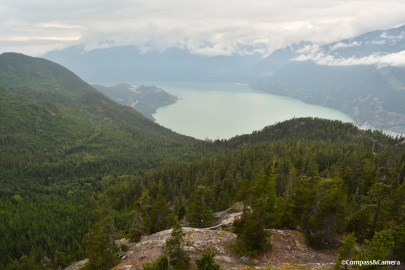 Sea to Sky :: Squamish, BC
