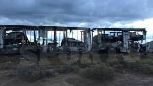 mayweathercars_burned