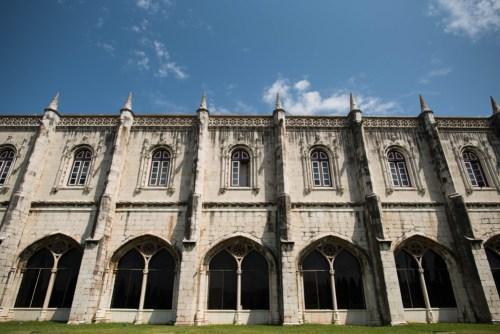 Belem Cathedral