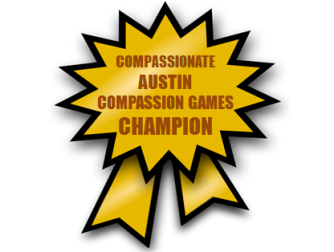 Crop- New- Medal- Comp Games Champ
