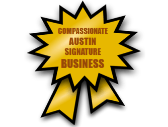 Crop- New- Medal- Sig Business