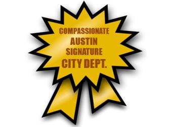 Crop- New- Medal- Sig City Dept