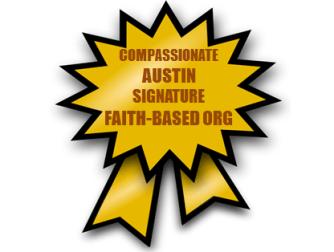 Crop- New- Medal- Sig Faith-Based Org