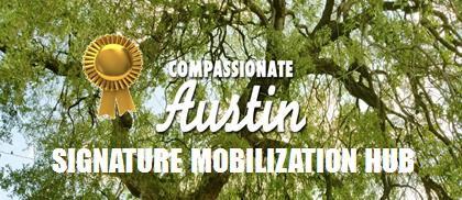 Crop- New- Sig Mobilization Hub
