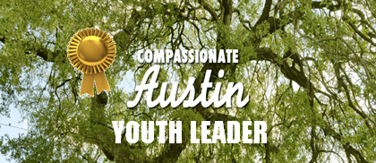 Crop- New- Youth Leader