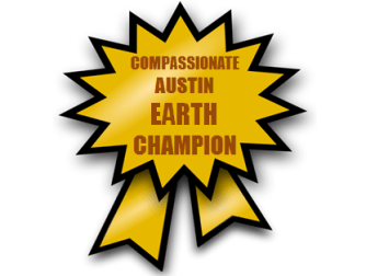 Crop- New- Earth Champion