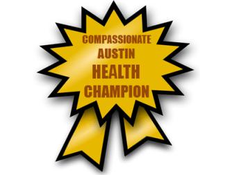 Crop- New- Health Champion