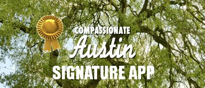 Crop- New- Signature App