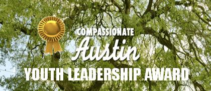 Crop- New- Youth Leadership Award